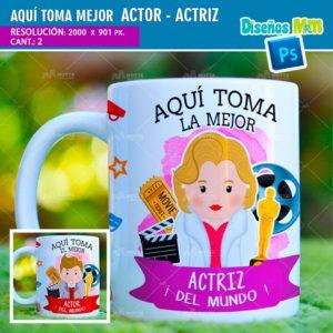 plantilla-diseño-tazas-mug-aqui-toma-bebe-actor-actriz-cine-tv-min