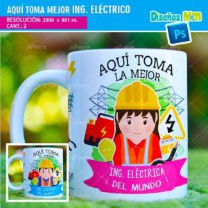 plantilla-diseño-tazas-mug-aqui-toma-bebe-ingeniero-electrico