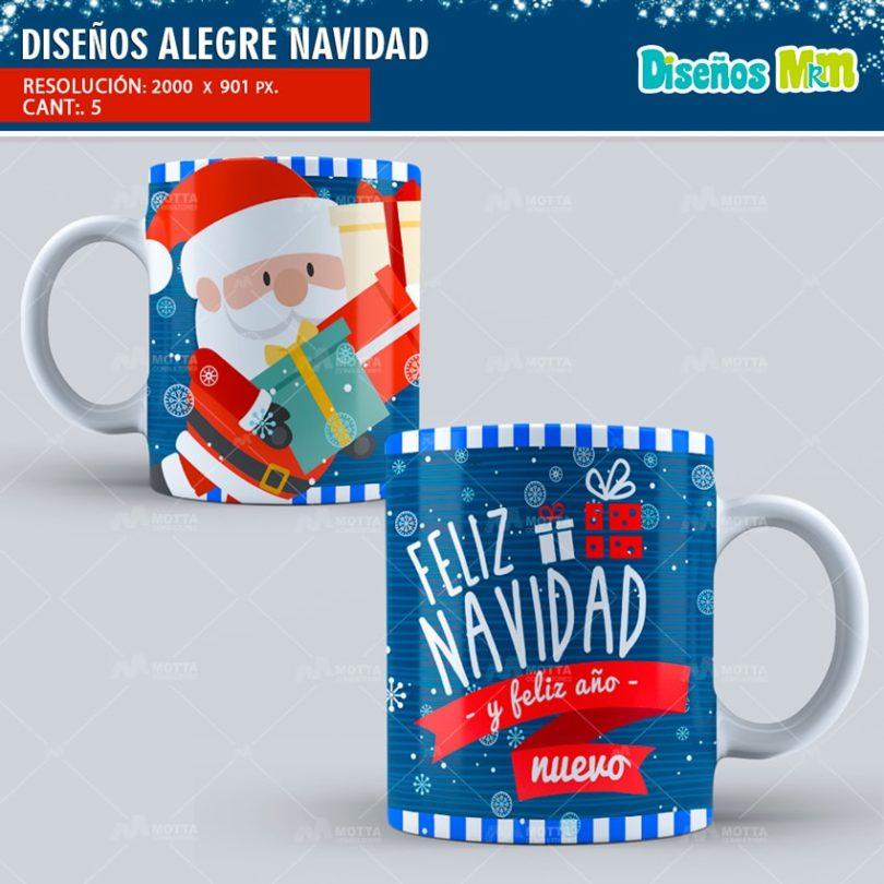 plantilla-diseno-tazas-mug-tazones-alegre-navidad-min