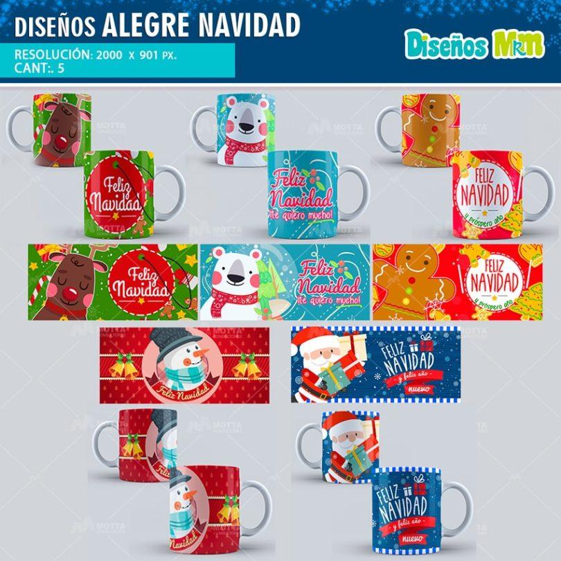 plantilla-diseno-tazas-mug-tazones-feliz-navidad-min