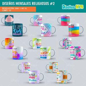 plantilla-diseno-tazas-mug-tazones-mensajes-cristianos