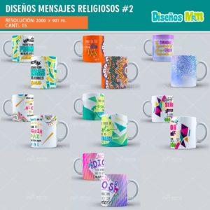 plantilla-diseno-tazas-mug-tazones-mensajes-positivos