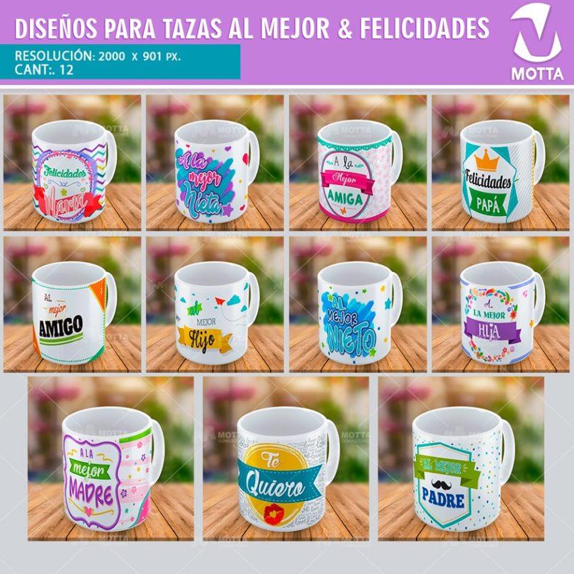 plantilla-diseño-marco-tazas-mug-al-mejor-mama-papa-nieto-nieta