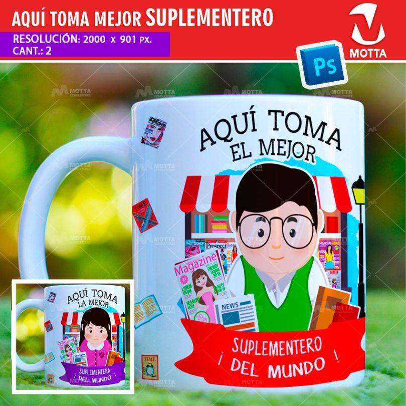 plantilla-diseño-tazas-mug-aqui-toma-suplementero-revistero-profesion
