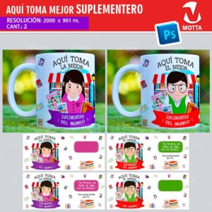 plantilla-diseño-tazas-mug-aqui-toma-suplementero-suplementera-vendedor-revistas