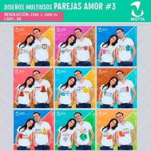 Diseños-plantillas-camisetas-vasos-mugs-amor-sublimacion-parejas-enamorados-multiusos-sanvalentin-14defebrero-love
