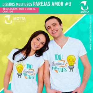 Diseños-plantillas-camisetas-vasos-mugs-personalizados-amor-sublimacion-dibujos-pareja-enamorados-medianaranja-multiusos
