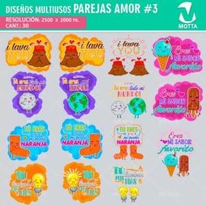 Diseños-plantillas-camisetas-vasos-mugs-personalizados-amor-sublimacion-dibujos-parejas-enamorados-multiusos-sanvalentin-14defebrero