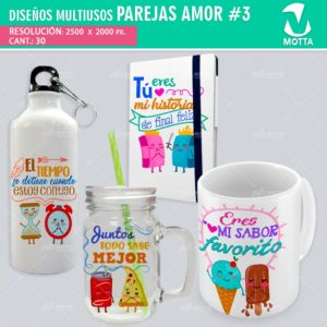 Diseños-plantillas-camisetas-vasos-mugs-personalizados-amor-sublimacion-dibujos-parejas-enamorados-multiusos-sanvalentin