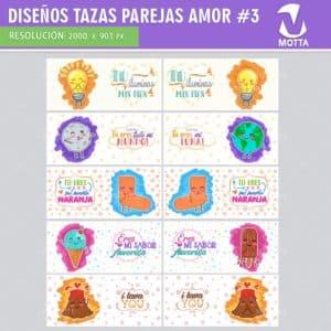 Diseños-plantillas-tazas-mug-pocillos-vasos-personalizados-amor-sublimacion-dibujos-pareja-enamorados-pololos-novios