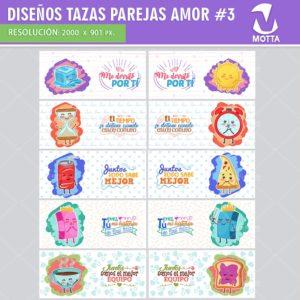 Diseños-plantillas-tazas-mug-pocillos-vasos-personalizados-amor-sublimacion-dibujos-pareja-enamorados-pololos-novios-sanvalentin-cariño