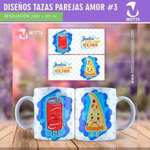 Diseños-plantillas-tazas-mug-pocillos-vasos-personalizados-amor-sublimacion-dibujos-pareja-enamorados-pololos-novios-sanvalentin-parejas-love