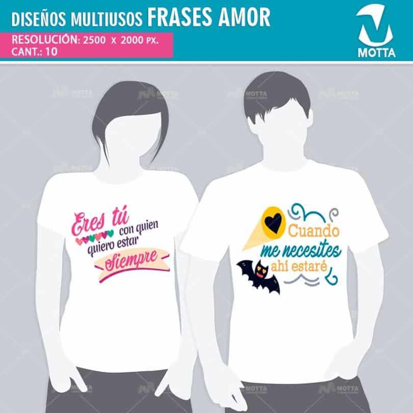 Diseños-plantillas-tazas-mug-pocillos-vasos-camisetas-termo-agenda-jarra-personalizados-sublimacion-frases-amor-teamo-diadesanvalentin-multiusos