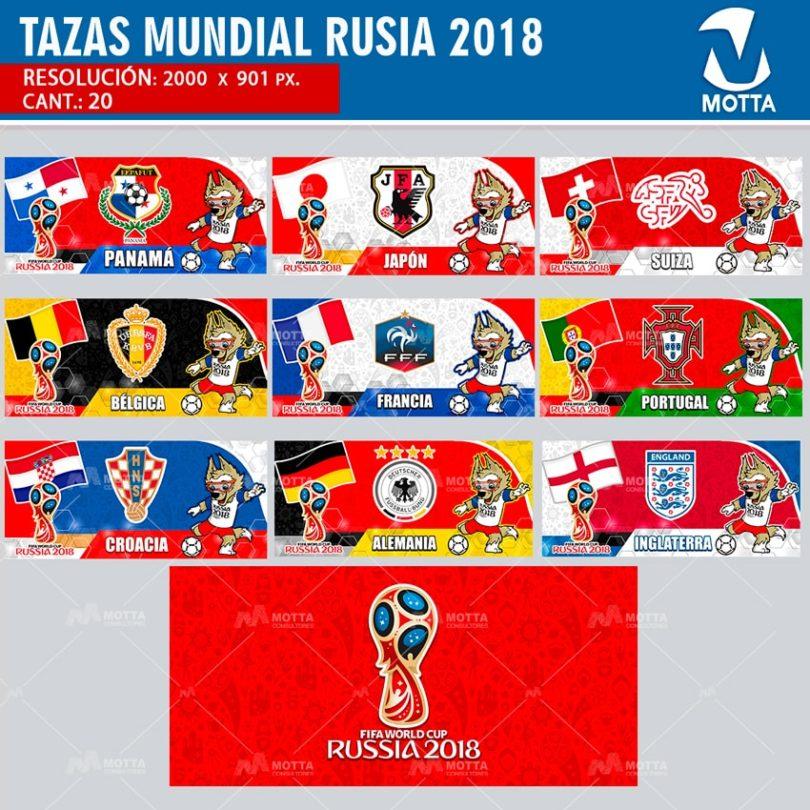 Diseños-sublimacion-fifa-mundial-futbol-russia-2018-deporte-alemania-zabivaka
