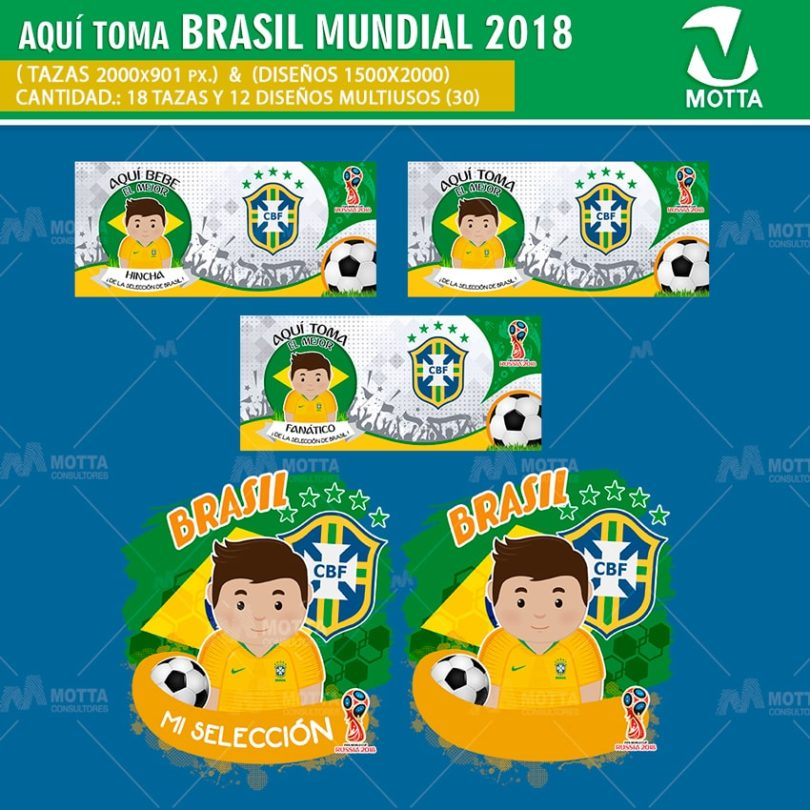 diseños-multiusos-aqui-toma-hincha-fan-seleccion-brasil-fifa-mundial-rusia2018-deporte