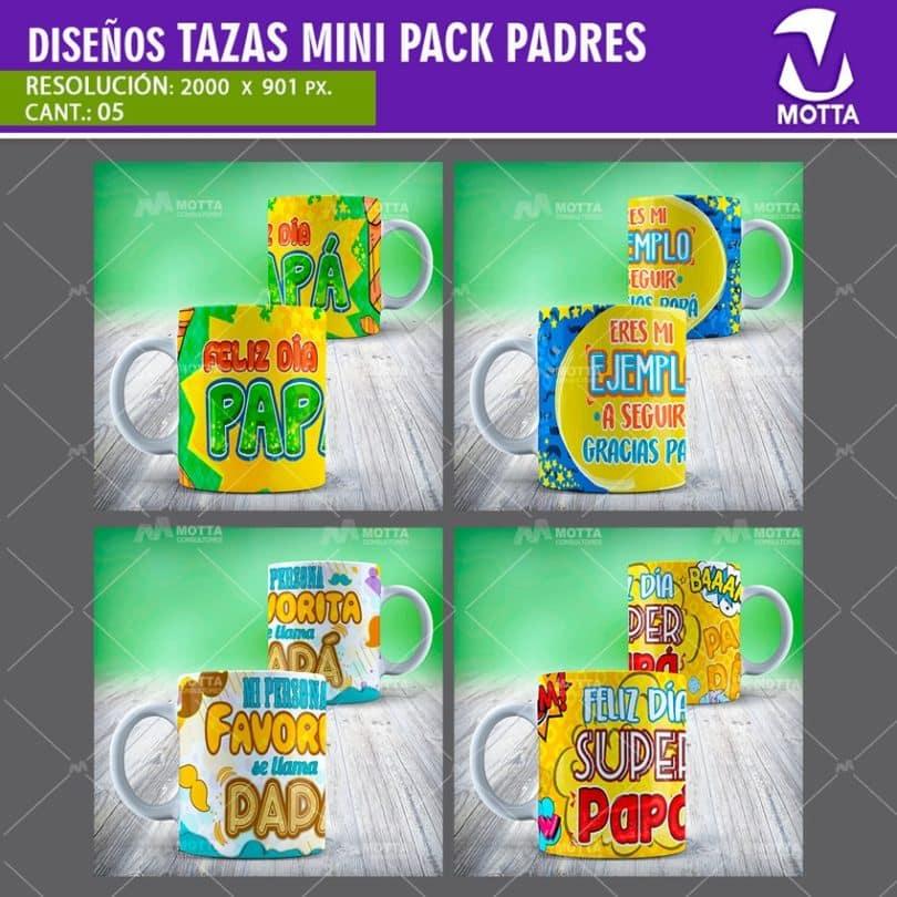 Diseños-plantillas-tazas-mug-papa-persona-favorita-papi-papito-father
