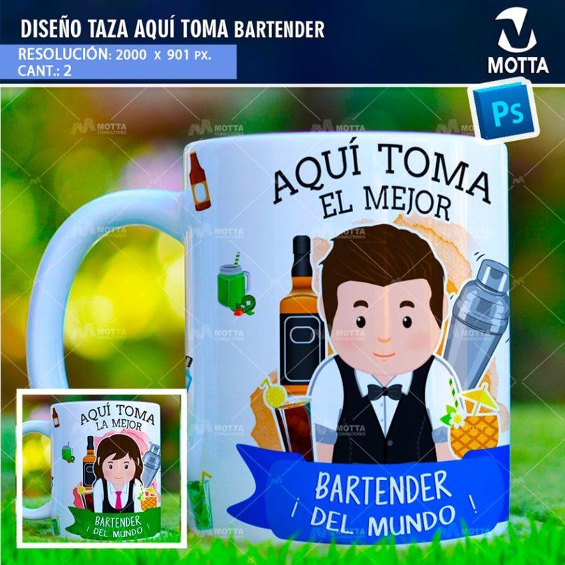 plantilla-diseño-design-tazas-mug-aquitoma-aquibebe-barman-bartender-mesonero-mesa-moso-min